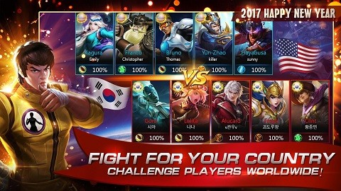 download game mobile legends mod apk
