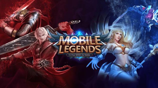 Mobile Legends Bang bang MOD APK 1.2.73.2761 - AndroPalace