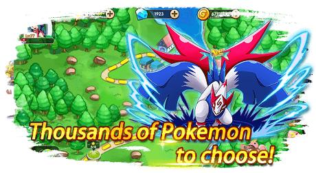 pokemon hey monster hack apk download