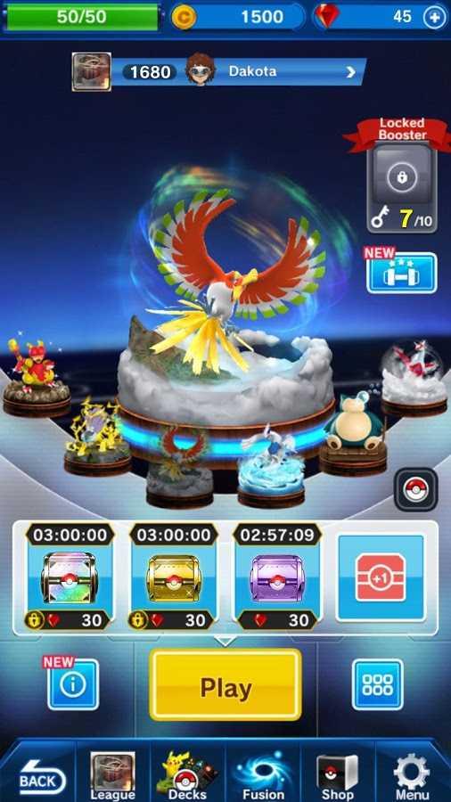 download pokemon go apk mod