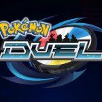 Pokémon Duel MOD APK Android 3.0.0