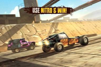 Racing Xtreme Best Driver 3D MOD APK Offline Unlimited Money