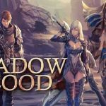 Shadowblood MOD APK Android 1.0.20