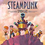 Steampunk Syndicate MOD APK 1.0.4.0