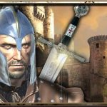 Steel And Flesh MOD APK Unlimited Money