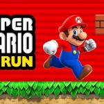 Super Mario Run APK MOD Full Version 3.0.7