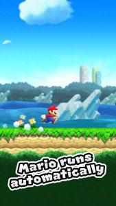 Super Mario Run 3.0.6 APK MOD