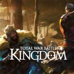 Total War Battles KINGDOM MOD APK 1.30