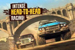 Racing Xtreme Best Driver 3D MOD APK Offline Unlimited ...