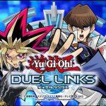 Yu-Gi-Oh! Duel Links MOD APK 2.4.0