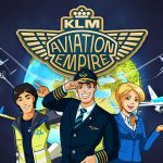 Aviation Empire Platinum MOD APK Unlimited Coins/Gems 1.0.1