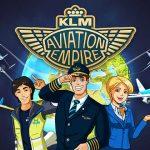 Aviation Empire Platinum MOD APK Unlimited Coins/Gems 1.0.1
