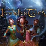 Book of Unwritten Tales 2 APK+DATA Android