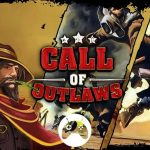 Call of Outlaws MOD APK Premium Unlimited Money 1.0.9