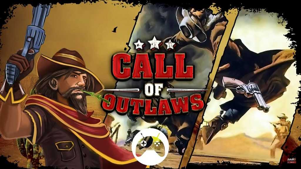 download game offline hd apk mod