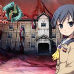 Corpse Party BLOOD DRIVE EN English APK Android Free Download