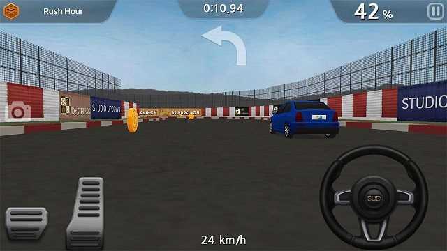 driving school 2016 mod apk wendgames