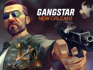 http://www.asovux.com/2017/02/gangstar-new-orleans-apkdata-mod-android.html