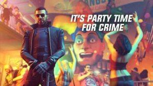 gangstar new orleans hacked version download