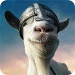 goat-simulator-mmo-apk