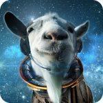 goat-simulator-waste-of-space-apk