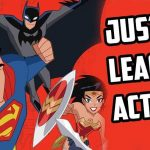 Justice League Action Run MOD APK Unlimited Money