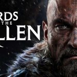 Lords of the Fallen APK MOD Android Free Download 1.1.3
