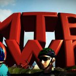 MTB DownHill Multiplayer MOD APK Cheat Unlimited Money