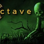 Octave APK Android