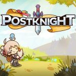 Postknight MOD APK Unlimited Money 2.2.10