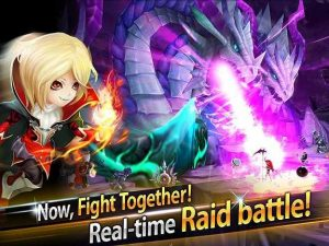 summoner wars online game