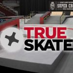 True Skate APK Patched Full Unlocked Infinite Money 1.4.15