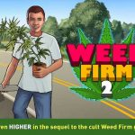 Weed Firm 2 Back to College MOD APK Unlimited High 2.8.38