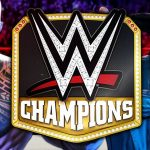 WWE Champions MOD APK Unlimited Money 0.190