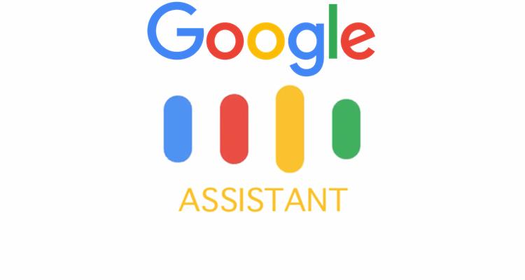「google assistant」の画像検索結果