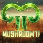 Mushroom 11 Android APK+DATA Free Download