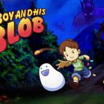A Boy and His Blob APK Android Free Download