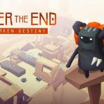 After the End Forsaken Destiny APK+DATA Android