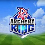 Archery King MOD APK Android Easy Perfect Shot 1.0.22