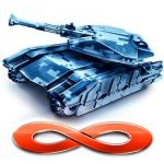 infinite-tanks-apk