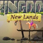 Kingdom New Lands APK Free MOD Unlimited Money