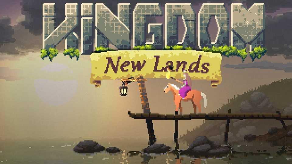 download game kingdom new lands apk free