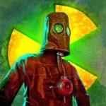 radiation-island-apk