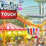 RollerCoaster Tycoon Touch MOD APK 2.8.0 Unlimited Money