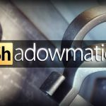 Shadowmatic Android APK Full Version Unlocked MOD 1.1.2