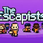The Escapists APK Android MOD Unlimited Money 1.0.2