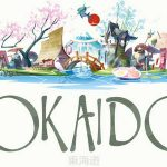 Tokaido APK MOD Android Unlimited Money 1.10.03