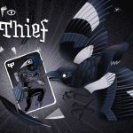 Card Thief APK MOD Full Version Unlocked Android 1.2.1