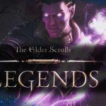 The Elder Scrolls Legends Heroes of Skyrim APK MOD Android 1.66.0
