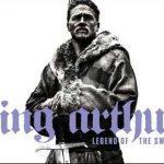 King Arthur MOD APK Android Action Offline